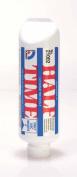 U S Chemical & Plastics US21002 Half Time One Step Filter and Glazing Putty