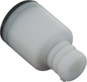 National Brand Alternative 163030 Bubbler Cartridge Celcon Sleeve For H & amp;H -Pack of 2