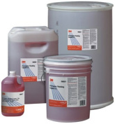 3M 8813 Fuel System Tank Additive Fuel System Cleaner Tank Additive 08813 470ml Bottle