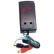 SOUND AROUND ELECTRONICS LN60 High Level to RCA Adaptor