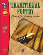 On The Mark OTM14163 Traditional Poetry