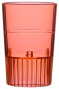 Fineline Settings 4110-ORG Orange 30ml Neon Shooter