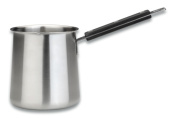 BergHOFF 1110042 Cubo Milk Frother 590ml