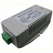 Tycon Systems Inc 18-36vdc In 56vdc Out 70w Dc Converter - TP-DCDC-2456G-VHP