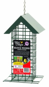 D & D Commodities Wild Delight Block Feeder 388470
