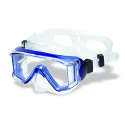 International Leisure Prod 94731 Swimline Swimline Antigua Youth And Adult Snorkelling