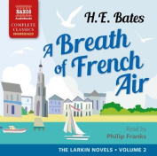 A Breath of French Air [Audio]