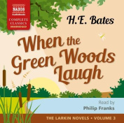 When the Green Woods Laugh [Audio]
