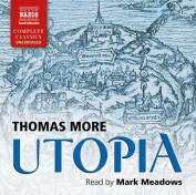 Utopia [Audio]