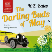 The Darling Buds of May [Audio]