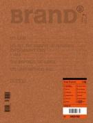 Brand: No. 23