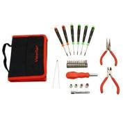 Visiontek 90067026pcs Toolkit For Pcs