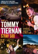 Tommy Tiernan: Stray Sod [Regions 1,2,3,4,5,6]