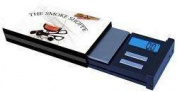 AWS MB-650-SSHOP AMW MATCHBOX SCALE 650 X 0.1G SMOKESHOP