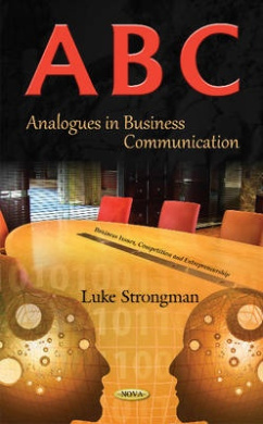 A-B-C: Analogues in Business Communication
