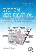 System Verification 2e