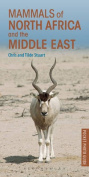 Mammals of North Africa and the Middle East