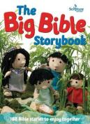 The Big Bible Storybook