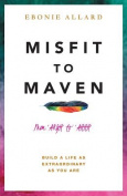 Misfit to Maven