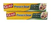 Glad Press 'n Seal Wrap