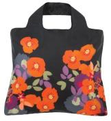 Omnisax Bloom Bag 5 Shoulder Bag