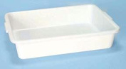Olympia Sports 16141 375mm x 300mm x 75mm Lab Tray - Small