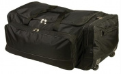 Olympia Sports BC110P Wheeled Team Equipment Bag