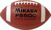 Olympia Sports BL318P Mikasa Premier Football - PeeWee