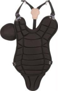 Olympia Sports BS060P Youth Chest Protector - Ages 9-12