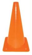 Olympia Sports TR789P 23cm . Drill Cone