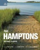 The Hamptons (Snaps)