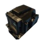 Arclyte Technologies Inc. Lamp For Nec Lt280 Lt375 Lt380 - PL02422