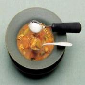 North Coast Medical NC65590 Good Grips Souper Spoon