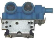Lb Manufacturing Co 297559 Washer Water Valve