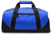 Small Duffle Bag Case Of 24