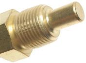 STANDARD IGN TX3T Coolant Temperature Sensor - Pin