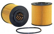 WIX Filters 57021 8cm . Oil Filter