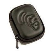 Sound World Solutions CSA-C10 Personal Sound Amplifier Carry Case