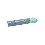 Ricoh CR888311 Type 145 Compatible Cyan Toner Cartridge