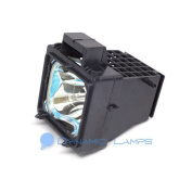 Dynamic Lamps XL-2200 Philips Uhp Lamp With Housing for Sony TV
