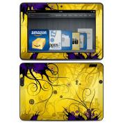 DecalGirl AKX7-CHAOTIC Amazon Kindle HDX Skin - Chaotic Land