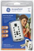 Kidde 001001 Access Point Orginal KeySafe