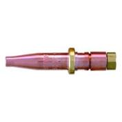 SMITH EQUIPMENT 635-SC12-5 Cutting Tip Sc12 Series Heavy Duty Cutting Tip Oxy-Acetylene