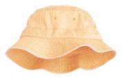 Adams Headwear 00820599001451 VACATIONER VA101 KHAKI X-LARGE