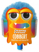 Ettore Products 32000 Cobbert Cobweb Duster