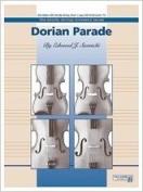 Alfred 00-22298S S Dorian Parade-Ss Book