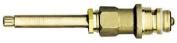 Brass Craft ST5323 G11-3UH Faucet Stem