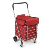 Polder Housewares Inc STO-302-30RM Multi-Use Insert Bag