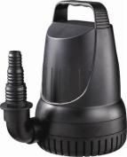 Anjon Manufacturing FL-2100 Flood 2100 Gph Pump