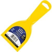 The Homax Group 40-00031 7.6cm . .23cm . Notch Adhesive Spreader